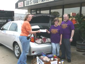 GodsFoodPantry_Thanksgiving2011.jpg