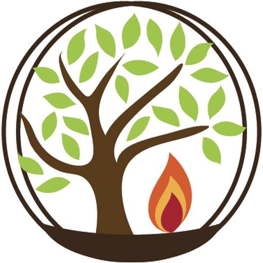 Community Unitarian Universalist Church
